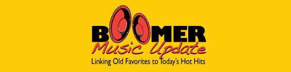 Boomer Music Update