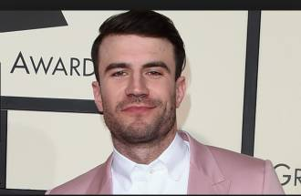 Sam Hunt:  Country Star With Pop Appeal