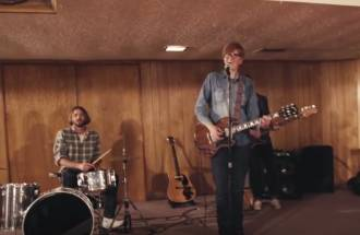 "Brett Dennen's Newest Is Reminiscent of ""Like A Rolling Stone!"""