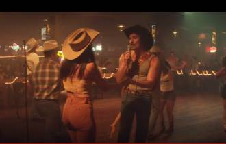 "Midland's ""Burn Out"" Is My New Favorite Country Song"