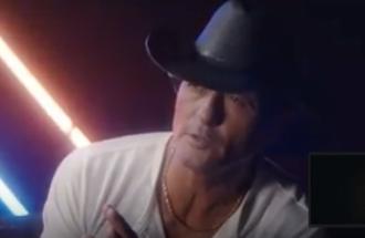 Classic Country:  Heartbreak.  Whiskey.  A Honky-Tonk.