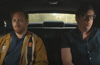 "The Black Keys' ""Go"" is Hard Driving Rock n' Roll"