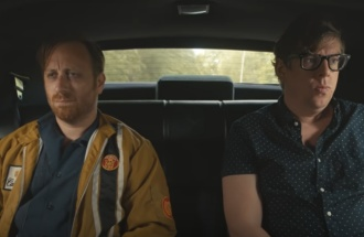 "The Black Keys' ""Go"" is Hard Driving Rock n' Roll"