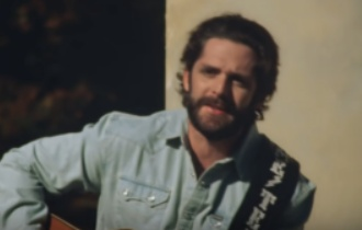 Country Music Nostalgia:  Remembering a Past You Never Had