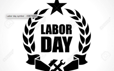 """Labor Day 2021:  """"This Land is Your Land"""""""